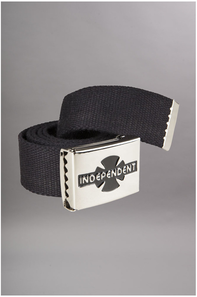vetements-skate-independent-belt-clipped-1