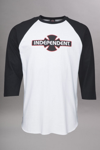 Independent Independent Custom Top...