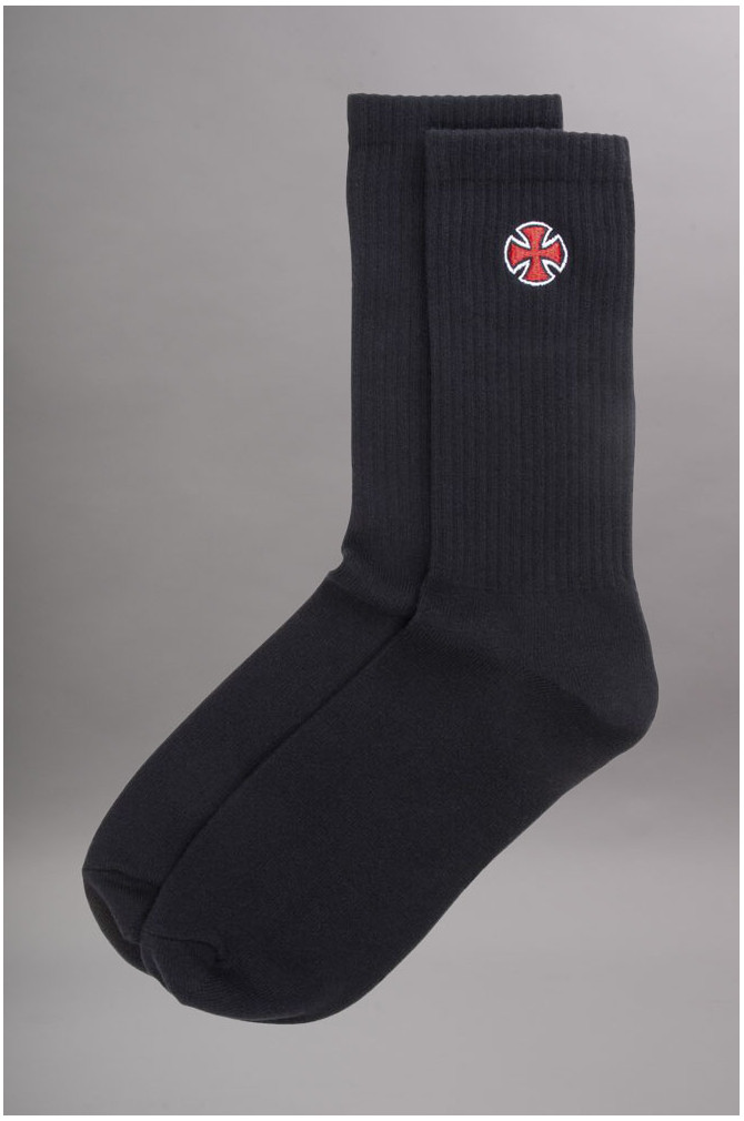 selection-de-meilleurs-produits-glisse--independent-sock-cross-sock-1