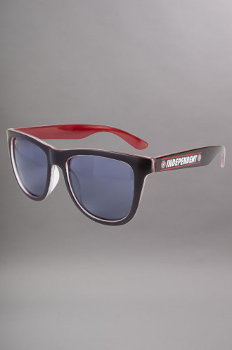 Masque Ski & Snowboard Independent Sunglasses...