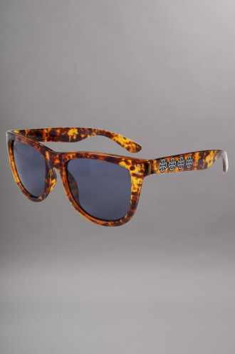 Independent Independent Sunglasses...