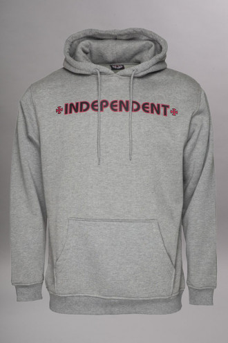 Independent Independent Youth Hood...