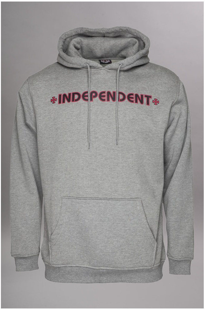 vetements-skate-independent-youth-hood-youth-bar-cross-hood-2