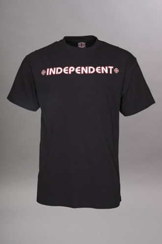 Independent Independent Youth T-shirt...