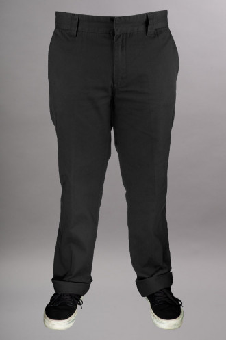 Jeans & Pantalons Santa Cruz Pants Dot Workpant
