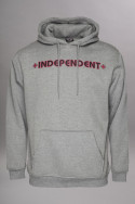 vetements-skate-independent-hood-bar-cross-hood