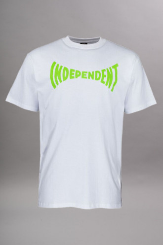 Independent Independent T-shirt Chroma...