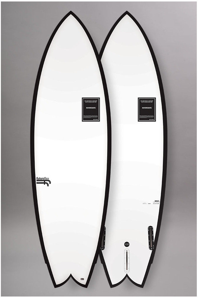 surf-&-sup-hayden-shapes-misc-5.10-future-flex-futures-3