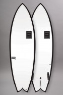 surf-&-sup-hayden-shapes-misc-5.10-future-flex-futures