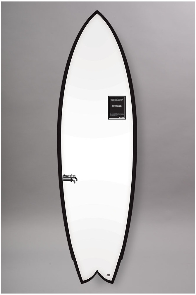 surf-&-sup-hayden-shapes-misc-5.10-future-flex-futures-4