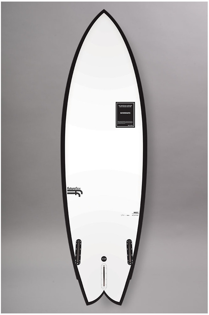 surf-&-sup-hayden-shapes-misc-5.10-future-flex-futures-5