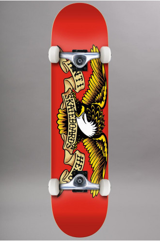 Skateboard Antihero Team Eagle 7.5...