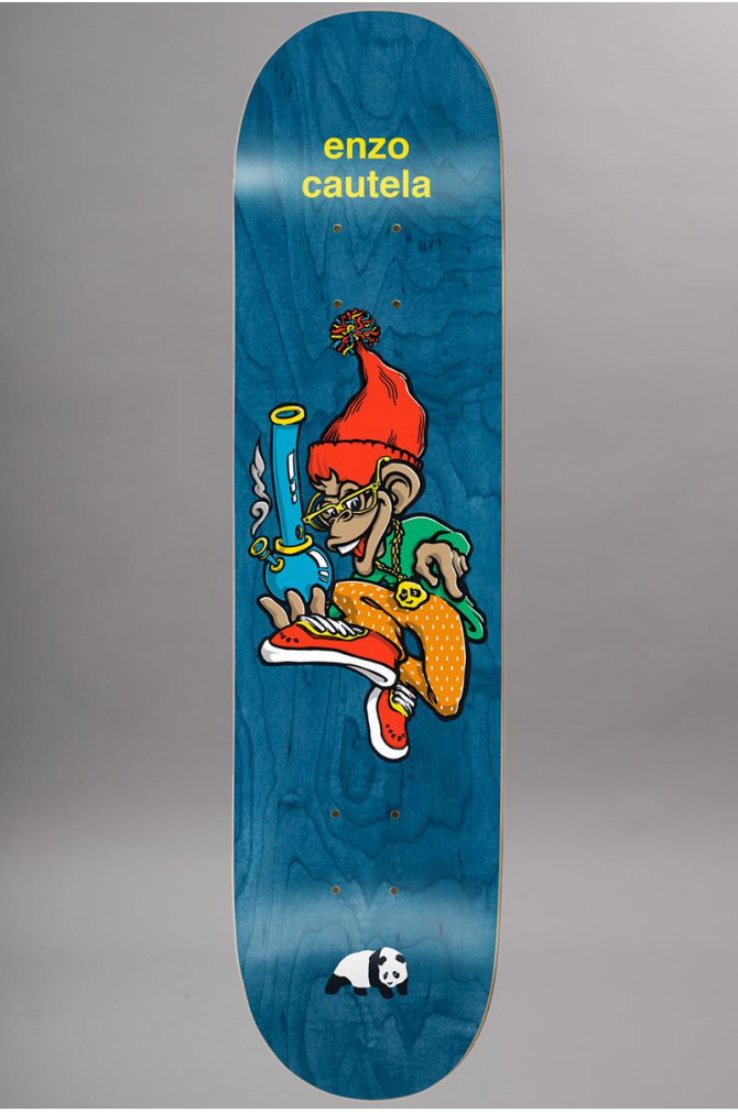 erable-+-resine-epoxy-enjoi-whats-the-deal-e-cautela-planche-de-skate-8.0-x-31.56-1