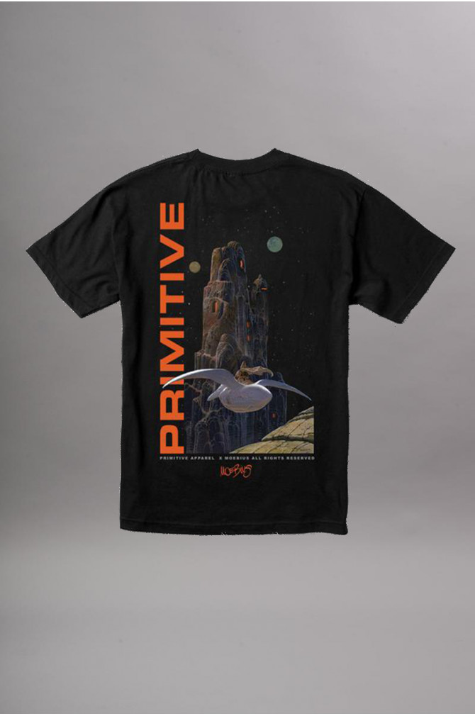 vetements-primitive-t-shirt-arzak-black-3