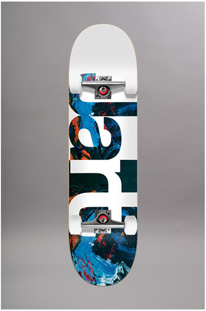 skateboards-initiations-jart-memphis-7.6x31.6-complete-2