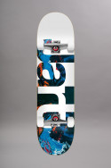 skateboards-initiations-jart-memphis-7.6x31.6-complete
