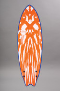 softboard-mason-twin-5'2-planche-de-surf-softboard