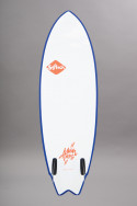 softboard-mason-twin-5'2-planche-de-surf-softboard-1