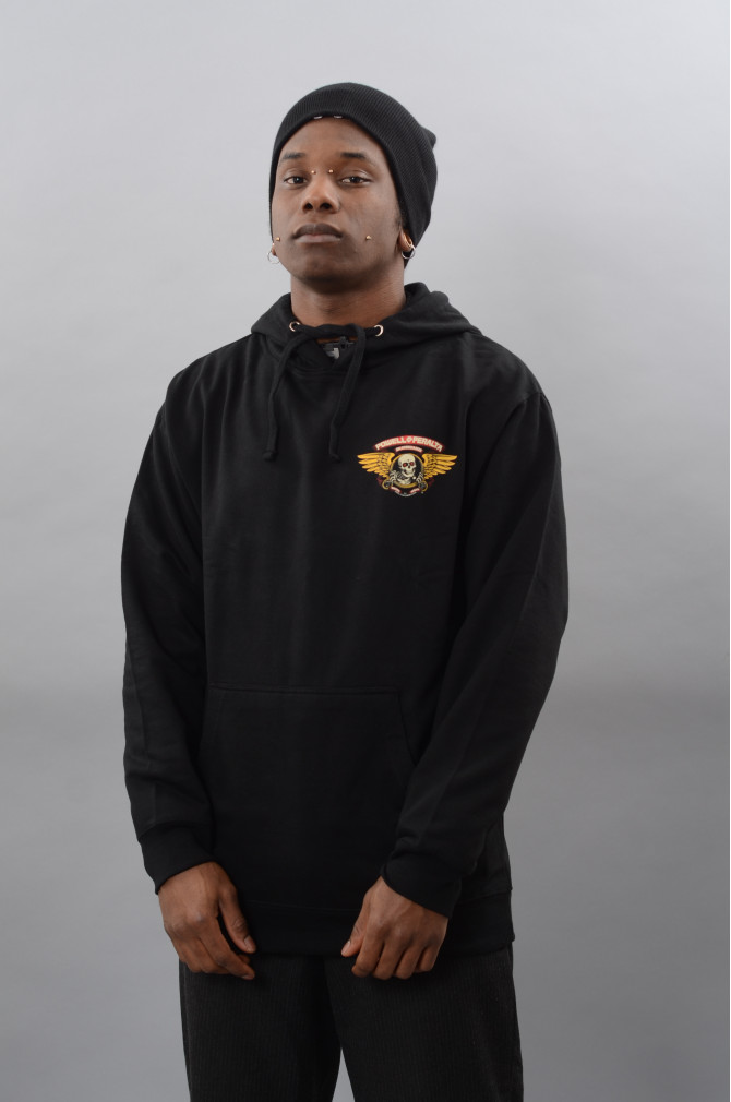 textile-powell-peralta-winged-ripper-sweat-4