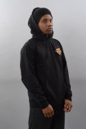 textile-powell-peralta-winged-ripper-sweat-1