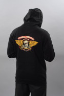 textile-powell-peralta-winged-ripper-sweat-2