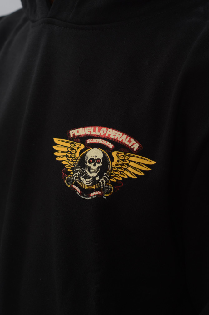 textile-powell-peralta-winged-ripper-sweat-7