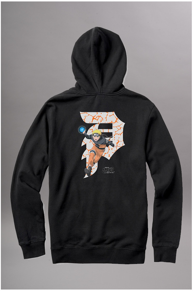 textile-homme-primitive-naruto-dirty-p-sweat-hood-2
