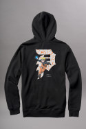 textile-homme-primitive-naruto-dirty-p-sweat-hood