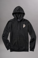 textile-homme-primitive-naruto-dirty-p-sweat-hood-1