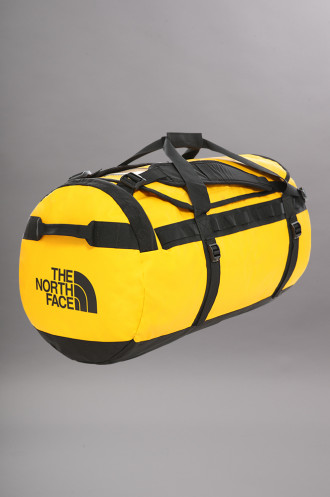 The North Face North Face Base Camp Duffel...
