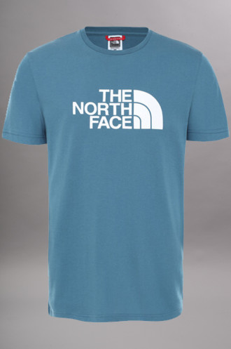 The North Face North Face S/s Easy Tee Homme