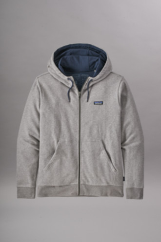 Vêtements Homme Patagonia M's P-6 French...