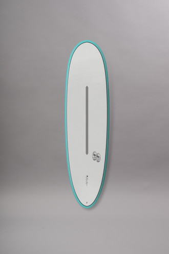 Planches Surftech 6'10 Donald...