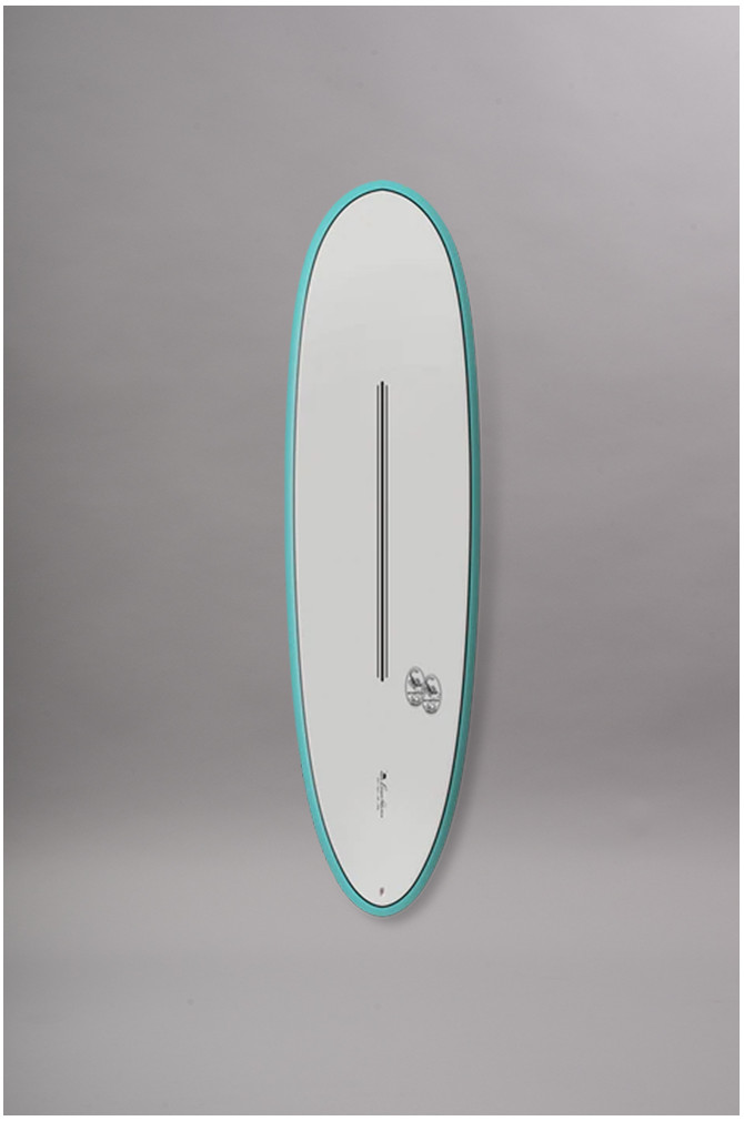 surftech-surftech-6'10-donald-takayama-scorpion-2-tuflite-turq/grey-3