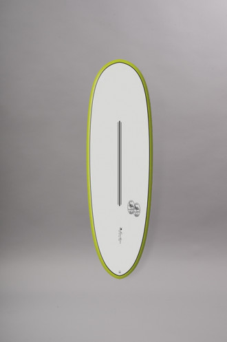 Planches Surftech 5'10 Donald...