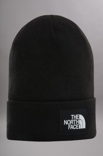 Bonnets North Face Dockwkr Rcyld...