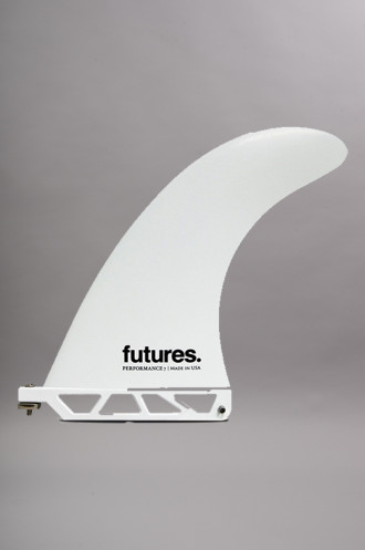 Dérives Futures Single Fin...