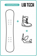 snowboard-pack-snowboard-libtech-homme