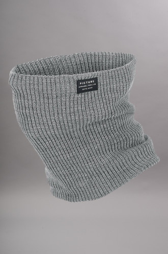 Bagagerie & Accessoires Picture Selia Col Neckwarmer
