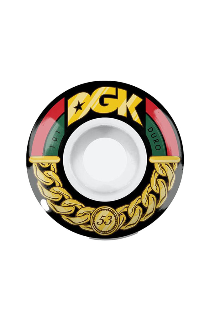 dgk-dgk-wheels-53mm-links-jeu-de-4-1