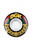 dgk-dgk-wheels-53mm-links-jeu-de-4