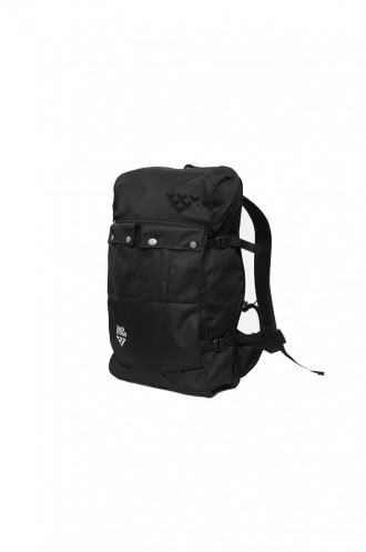 Ski Black Crows Dorsa 20 Backpack
