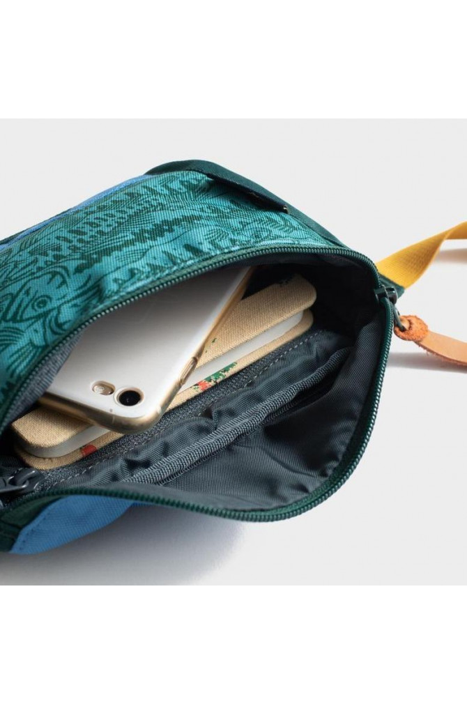 bagagerie-united-by-blue-the-fanny-pack-3
