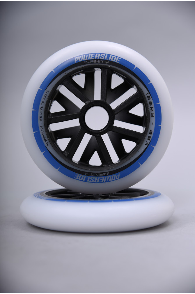 roues-roller-powerslide-infinity-125mm-85a-1