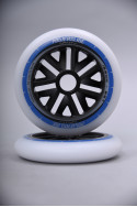 roues-roller-powerslide-infinity-125mm-85a