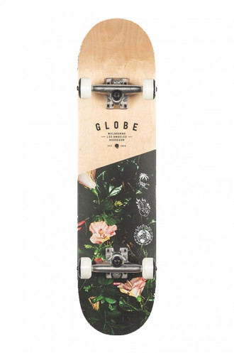 Skate Complet Globe G1 Insignia Completes