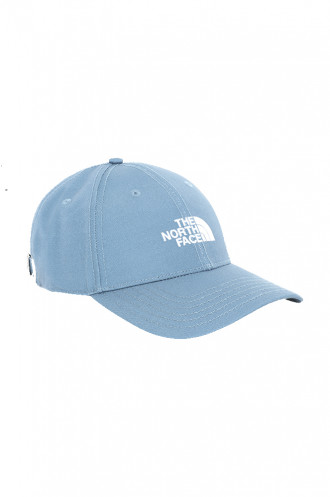The North Face North Face Rcyd 67 Classic Hat