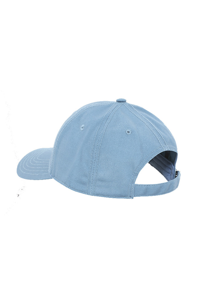 cadeaux-hommes-north-face-rcyd-67-classic-hat-3