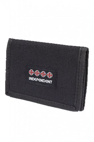 Porte Monnaie/Porte Carte Independent Wallet Repeat...