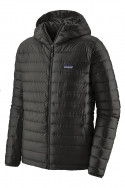 cadeaux-hommes-patagonia-m's-down--sweater-hoody